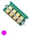 Picture of Magenta Compatible Toner Reset Chip - suits Xerox DocuPrint CM225fw
