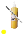 Picture of Yellow Compatible Toner Refill - suits Develop INEO +280