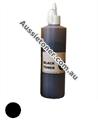 Picture of Black Compatible Toner Refill (Includes Toner Chip) - suits Lanier SP C220N