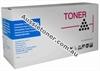 Picture of Compatible Toner Cartridge - suits Lanier SP Series SP 112