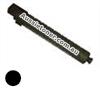 Picture of Black Compatible Toner Cartridge - suits Lanier MP C3500