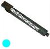 Picture of Cyan Compatible Toner Cartridge - suits Lanier MP C3500