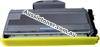 Picture of Compatible Toner Cartridge - suits Lanier SP Series SP 1210