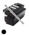 Picture of Black Compatible Toner Cartridge - suits Xerox DocuPrint CM225fw