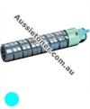 Picture of Cyan Compatible Toner Cartridge - suits Lanier SP C410DN