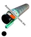 Picture of Black Compatible Toner Cartridge - suits Lanier SP C410DN