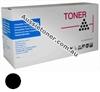 Picture of Black Compatible Toner Cartridge - suits Xerox ApeosPort-IV C2270