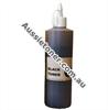 Picture of Compatible Toner Refill - suits Lanier Copier 5685