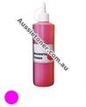 Picture of Magenta Compatible Toner Refill (Includes Toner Chip) - suits Xante ILUMINA 502 Digital Color Press