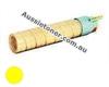 Picture of Yellow Compatible Toner Cartridge - suits Lanier SP C410DN