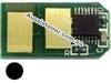 Picture of Black Compatible Toner Reset Chip - suits OKI MC361DN