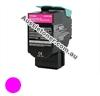 Picture of Magenta Remanufactured Toner Cartridge - suits Lexmark C543