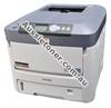 Picture of OKI C711WT White Transfer Printer OKI ES7411